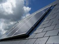 panou solar fotovoltaic.jpg